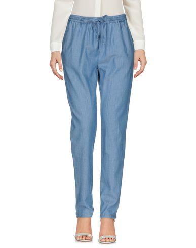 Повседневные брюки DES PETITS HAUTS 36962804CQ