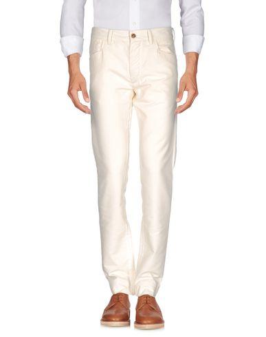 Повседневные брюки DIESEL 36962937CB