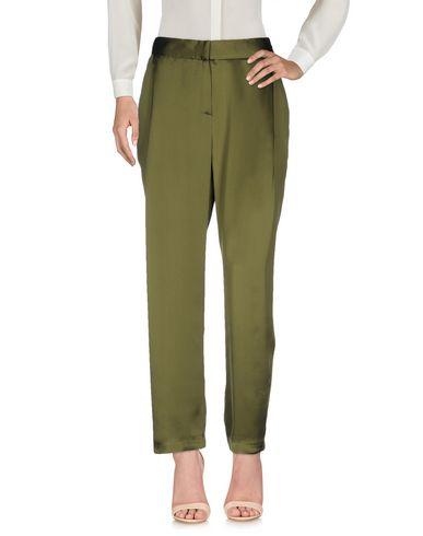 Повседневные брюки MARTA FERRARI 36962959GH