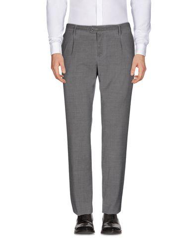 Повседневные брюки TELERIA ZED 36962976DV