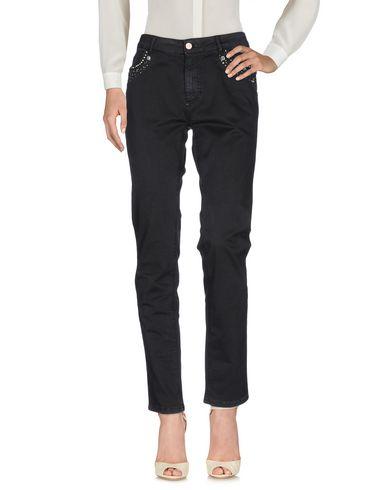 Повседневные брюки COCCAPANI TREND 36963046IN