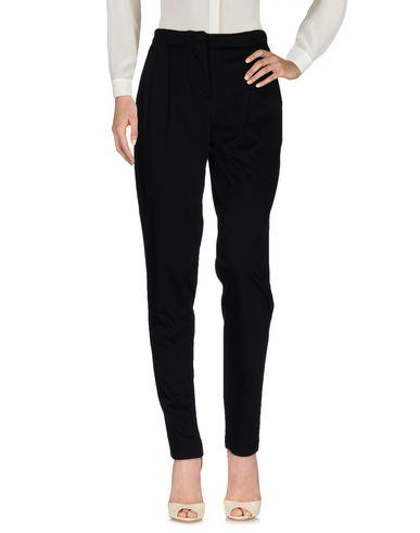 Повседневные брюки PAUL SMITH BLACK LABEL 36963074CL
