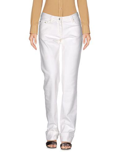 Повседневные брюки FRED PERRY 36963175BJ