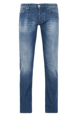 Armani Jeans Men j20 extra slim fit 5-pocket jeans