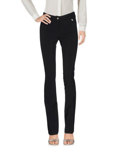 Повседневные брюки FLY GIRL 36963421FW