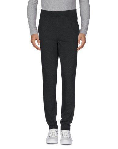 Повседневные брюки T BY ALEXANDER WANG 36963484LR
