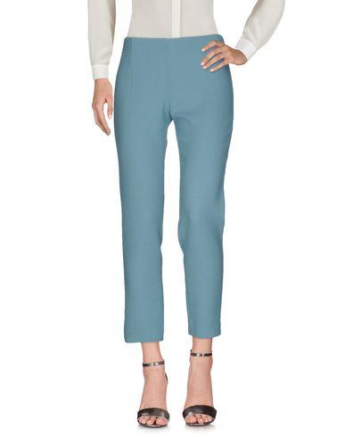 Повседневные брюки CARVEN 36963487MN