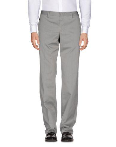 Повседневные брюки JOHN RICHMOND 36963521XL