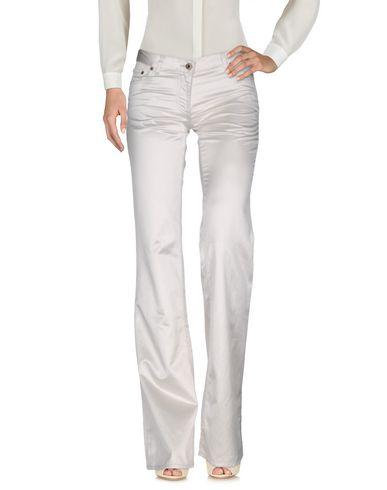 Повседневные брюки MIU MIU 36963622ND
