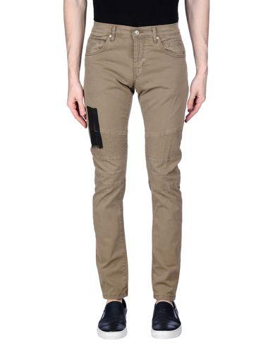 Повседневные брюки ANTONY MORATO 36963637XU