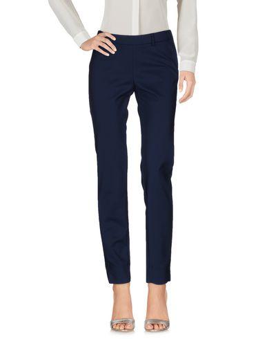 Повседневные брюки VERO MODA 36963738WX