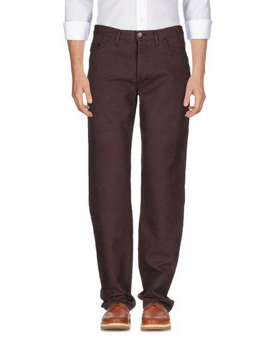 Повседневные брюки PAUL SMITH JEANS 36963740RI