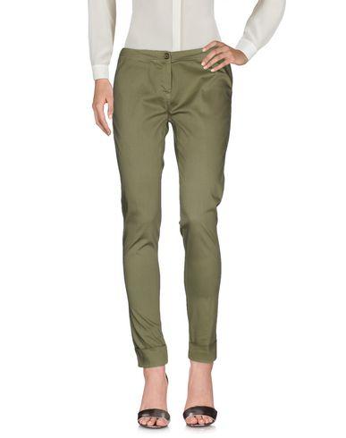 Повседневные брюки BLUGIRL FOLIES 36963787VP