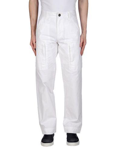 Повседневные брюки MURPHY & NYE 36963791XQ