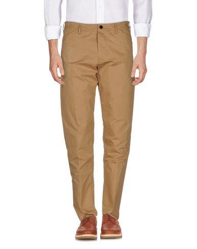 Повседневные брюки ALEXANDER WANG 36963796TS