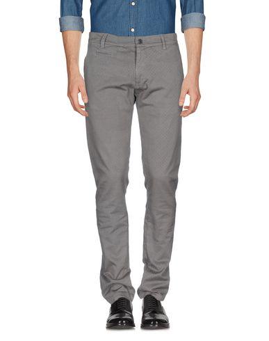 Повседневные брюки IUTER 36963842XI