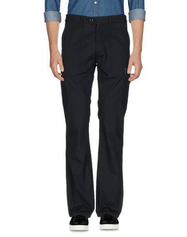 Повседневные брюки JUNYA WATANABE COMME DES GARCONS MAN 36963853RQ