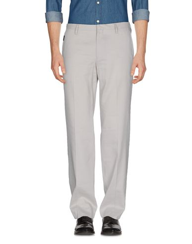 Повседневные брюки JOHN RICHMOND 36963869PO