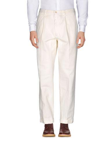 Повседневные брюки COMME DES GARCONS SHIRT 36963928VK
