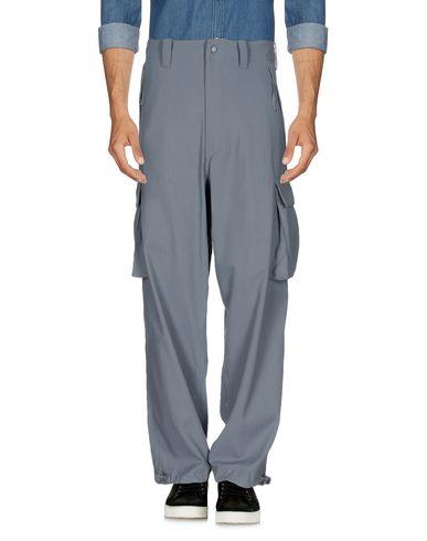 Повседневные брюки Y-3 36964001XE