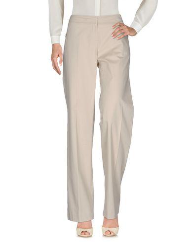 Повседневные брюки BURBERRY 36964034RT