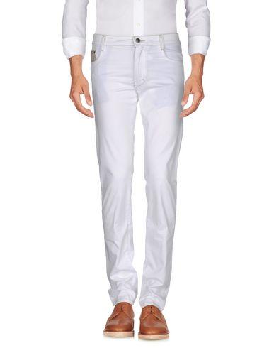 Повседневные брюки HARMONT&BLAINE 36964063JI