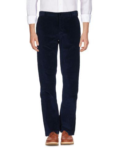 Повседневные брюки CLASS ROBERTO CAVALLI 36964136IL