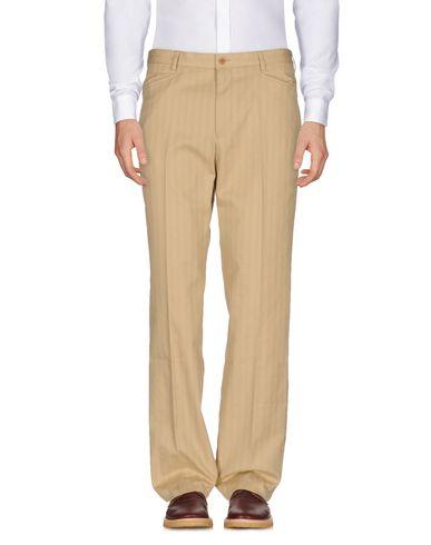Повседневные брюки PS BY PAUL SMITH 36964138LB