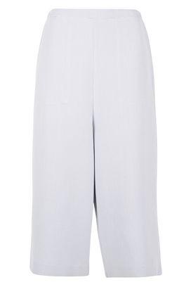 Armani 3/4-length trousers Women pants