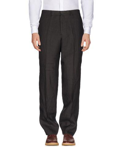 Повседневные брюки PS BY PAUL SMITH 36964162TU