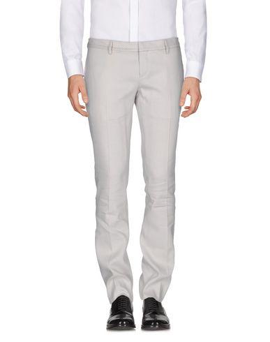 Повседневные брюки JOHN RICHMOND 36964202OG