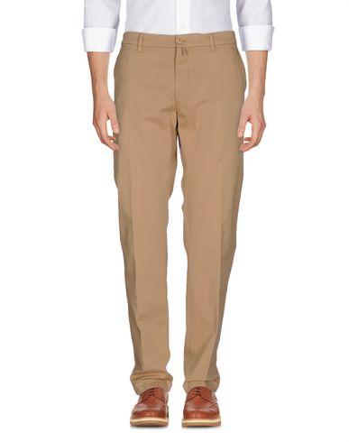Повседневные брюки HARMONT&BLAINE 36964315NC
