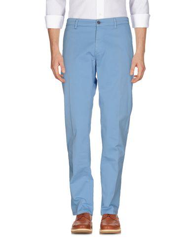 Повседневные брюки RE-HASH 36964319GF
