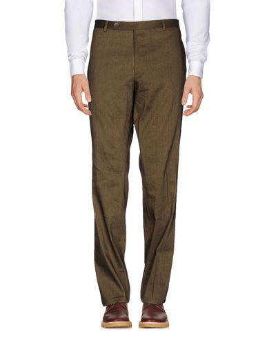 Повседневные брюки CLASS ROBERTO CAVALLI 36964325PX
