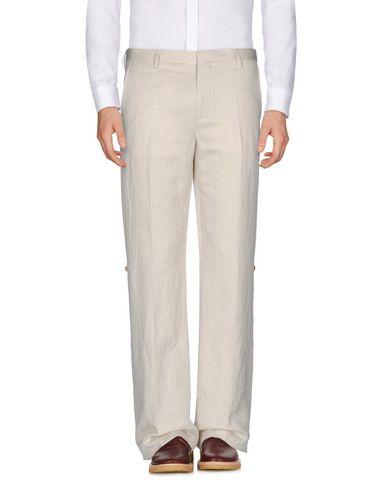 Повседневные брюки JOHN RICHMOND 36964374WX