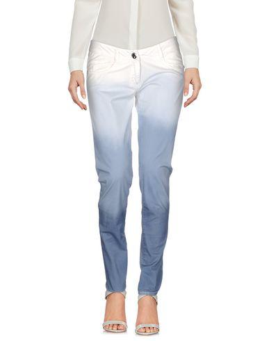 Повседневные брюки BLUGIRL FOLIES 36964380MV