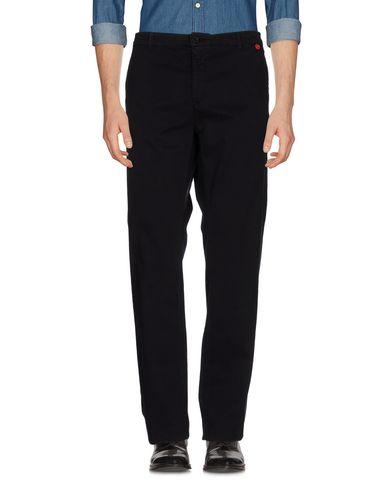 Повседневные брюки ARMATA DI MARE 36964392QO