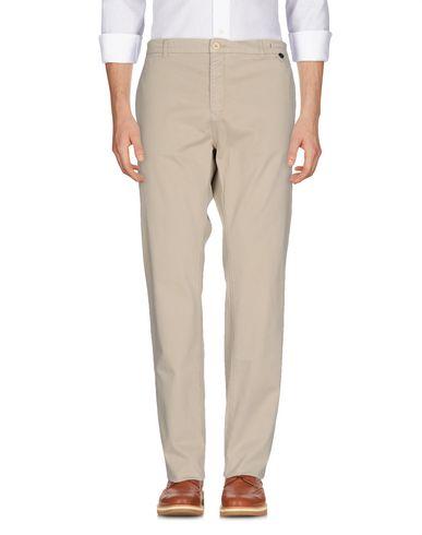 Повседневные брюки ARMATA DI MARE 36964392WR