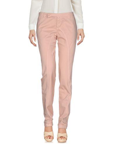 Повседневные брюки MARNI 36964418BX