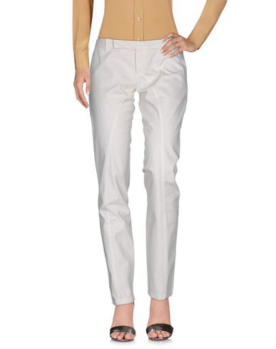 Повседневные брюки MARNI 36964418WX