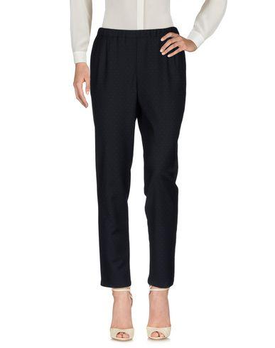 Повседневные брюки DES PETITS HAUTS 36964427JI