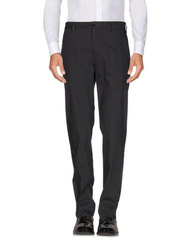 Повседневные брюки ETRO 36964433PC