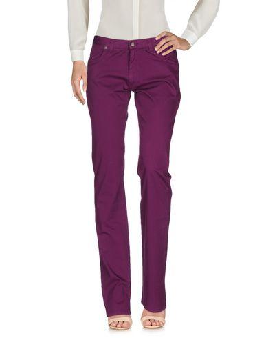 Повседневные брюки ETRO 36964464XN