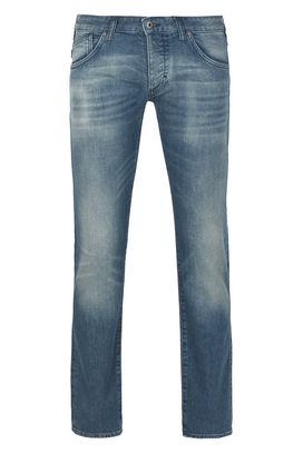Armani Jeans Men j20 extra slim fit 5-pocket jeans