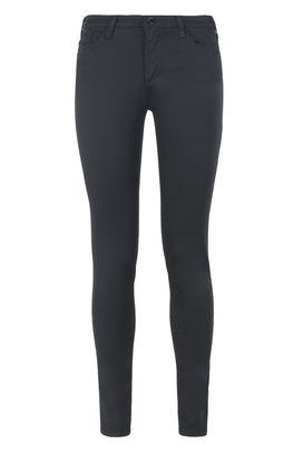 Armani Collezioni Women's Trousers, 5 pockets pants - Armani.com