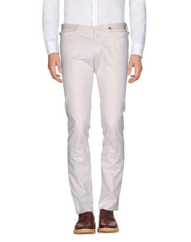 Повседневные брюки JOHN RICHMOND 36964588JA