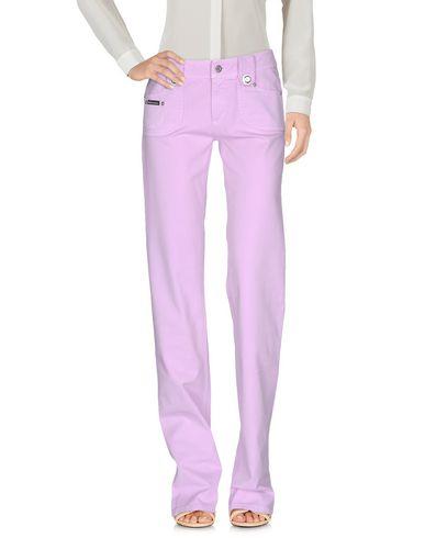 Повседневные брюки D&G 36964611WE