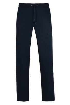 Armani Sport pants Men pants