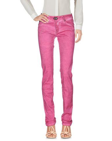 Повседневные брюки PLEIN SUD JEANIUS 36964618HC