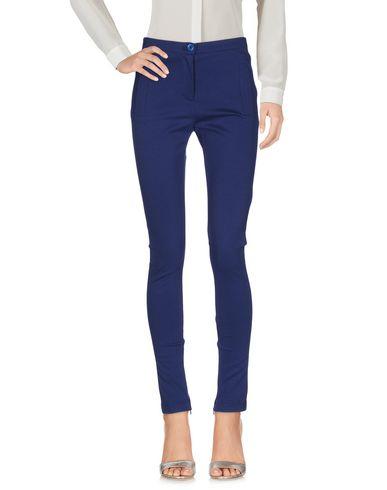 Повседневные брюки BLUGIRL FOLIES 36964650EL